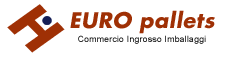 Euro Pallet srl